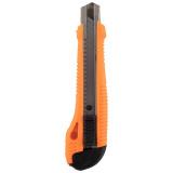 Park Нож технический лезвие 18мм [1/15/120]