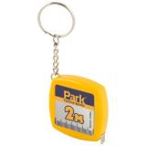 Park Рулетка- брелок 2м [1?/50?]