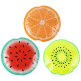 ECOS Элемент холода Fruits [1/24]
