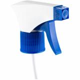 PlastRep Насадка-распылитель InGreen, 28mm [1/60]