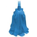 PlastRep Насадка-Моп Practic Line для влажной уборки из микрофибры [1/50]