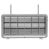 Ergolux Антимоскитный светильник MK-006 ( 6Вт, LED) [1]